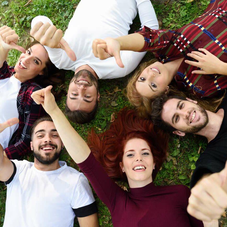 Ecole-sophrologie-sophro-formation-cours-stages-reconversion-professionnelle-hypnose-phobies-douleurs-maladies-relaxation-montpellier-avignon-adolescent
