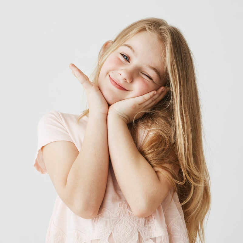 Ecole-sophrologie-sophro-formation-cours-stages-reconversion-professionnelle-hypnose-phobies-douleurs-maladies-relaxation-montpellier-avignon-enfant02-cut